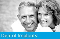 Dental Implants in Norwich, Norfolk